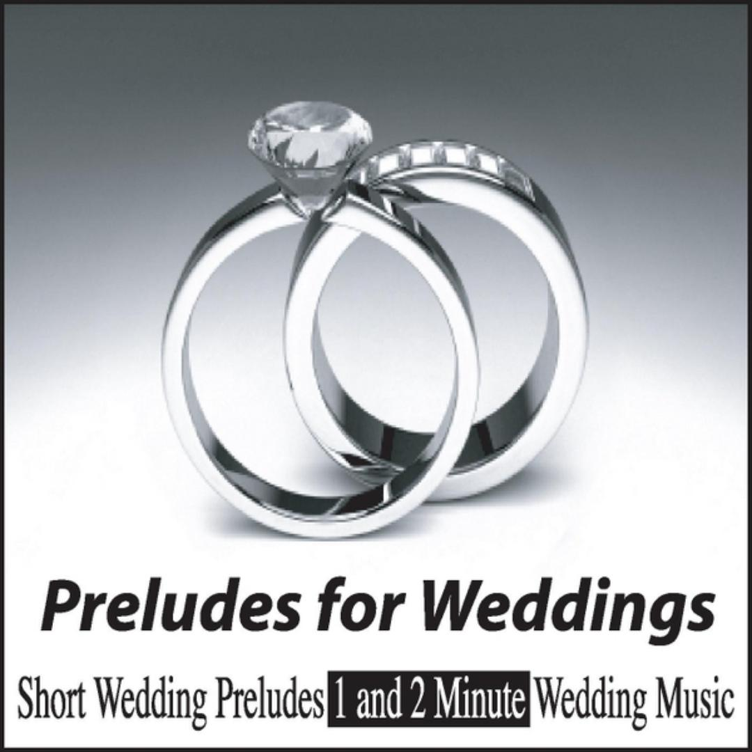 Wedding Song There Is Love.The Wedding Song There Is Love Two Minute Version By Steven Snow