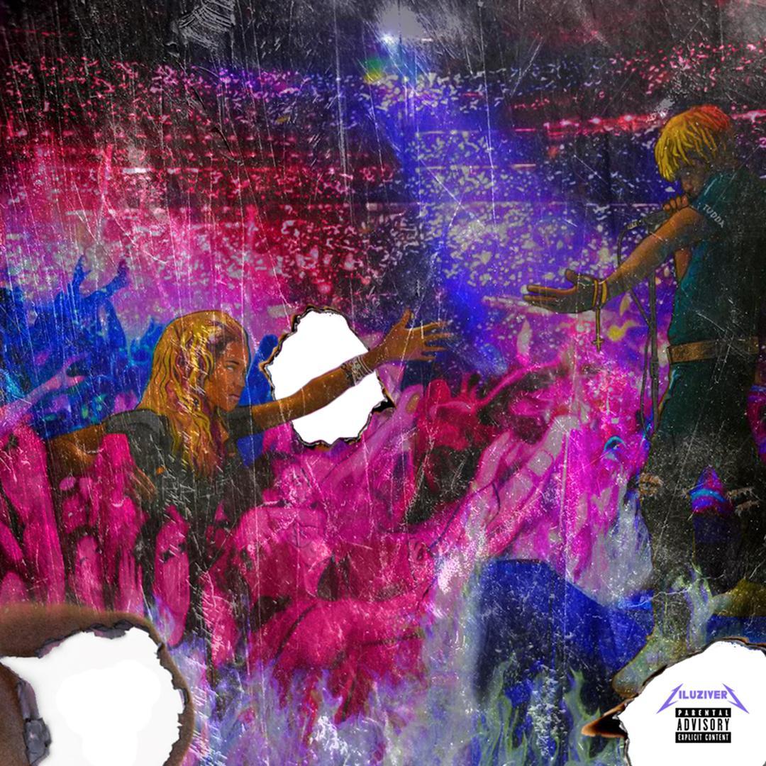 Top By Lil Uzi Vert Pandora