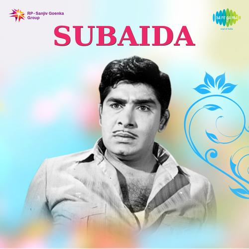 Listen to M  S  Baburaj | Pandora Music & Radio