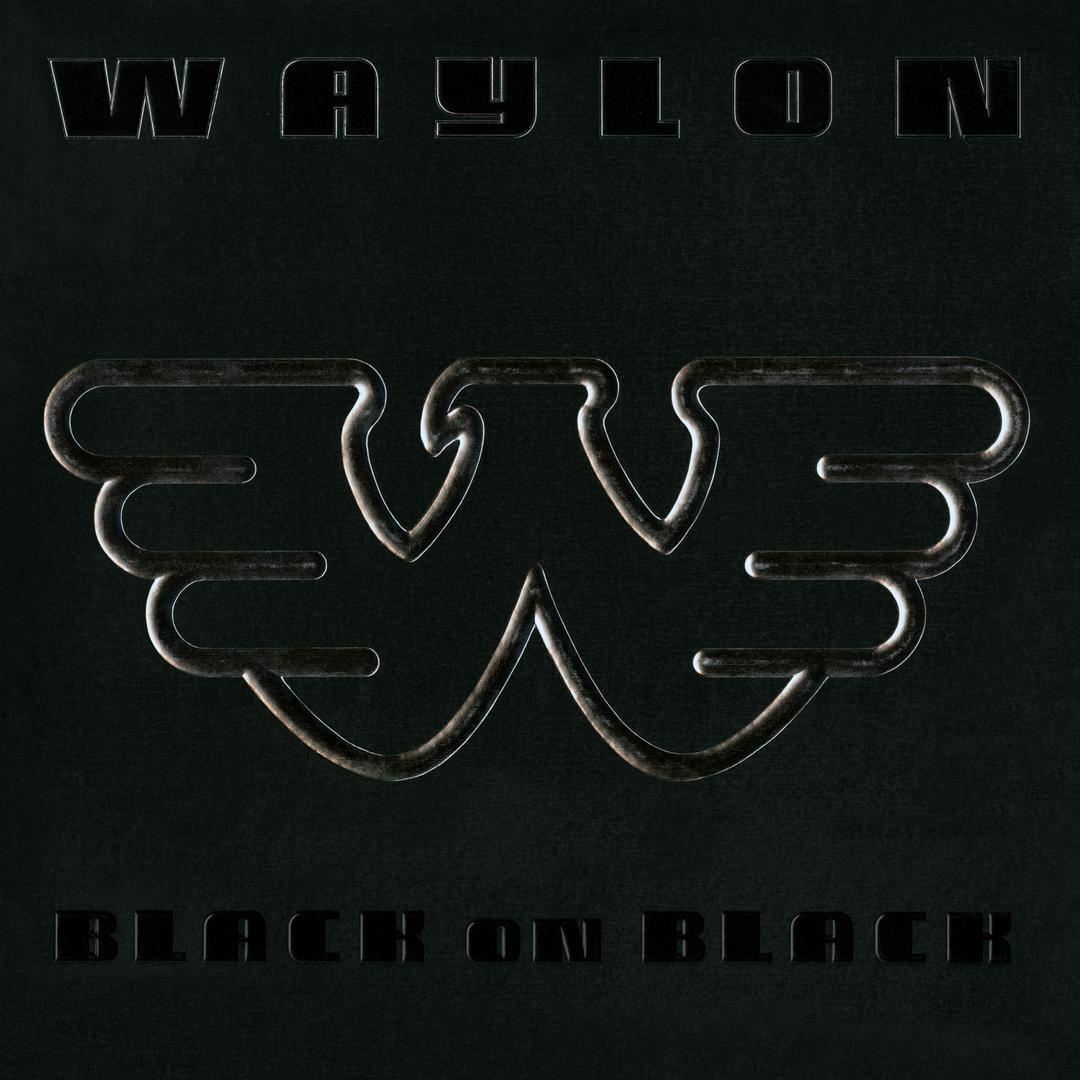 Honky Tonk Blues By Waylon Jennings Pandora