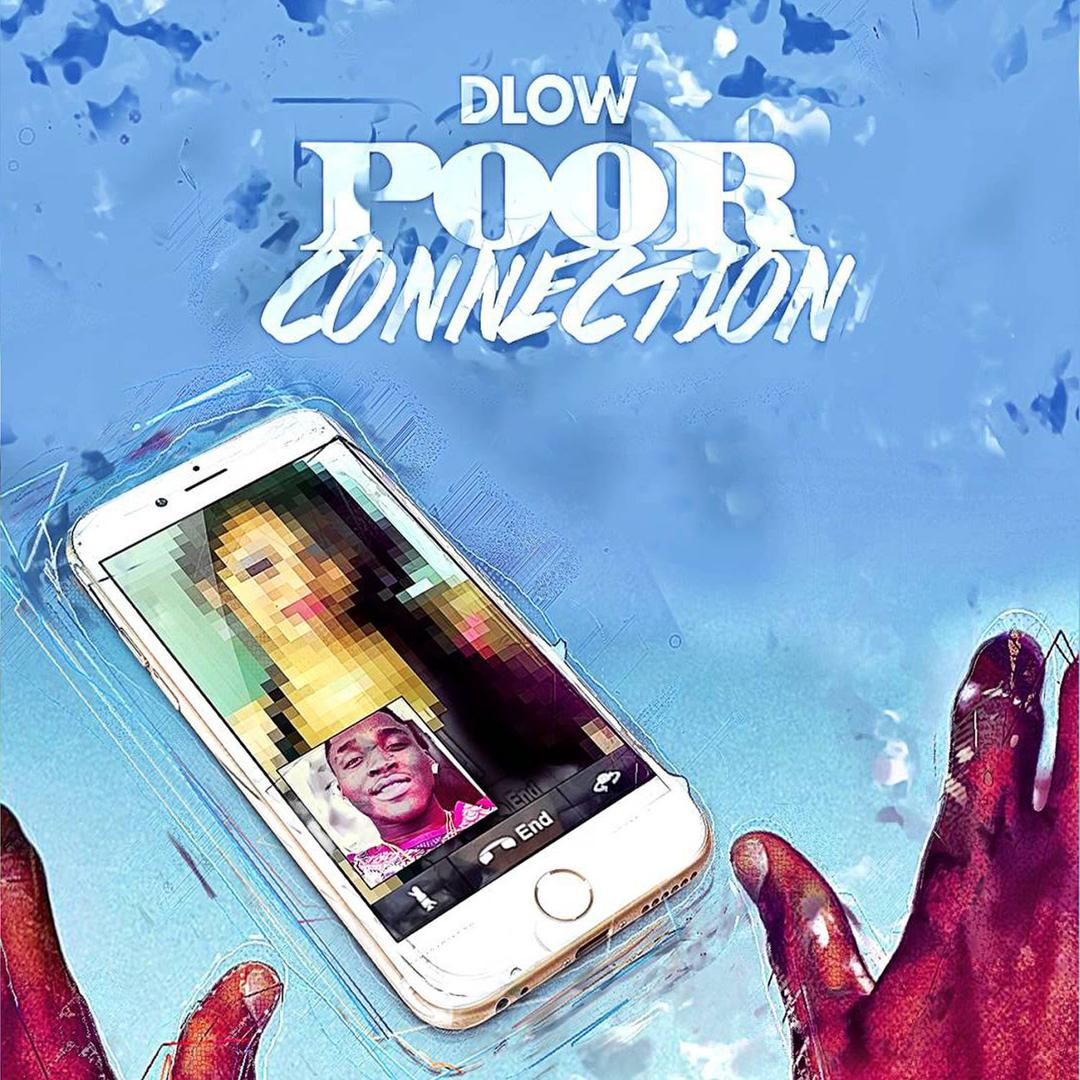 Poor Connection by Dlow - Pandora