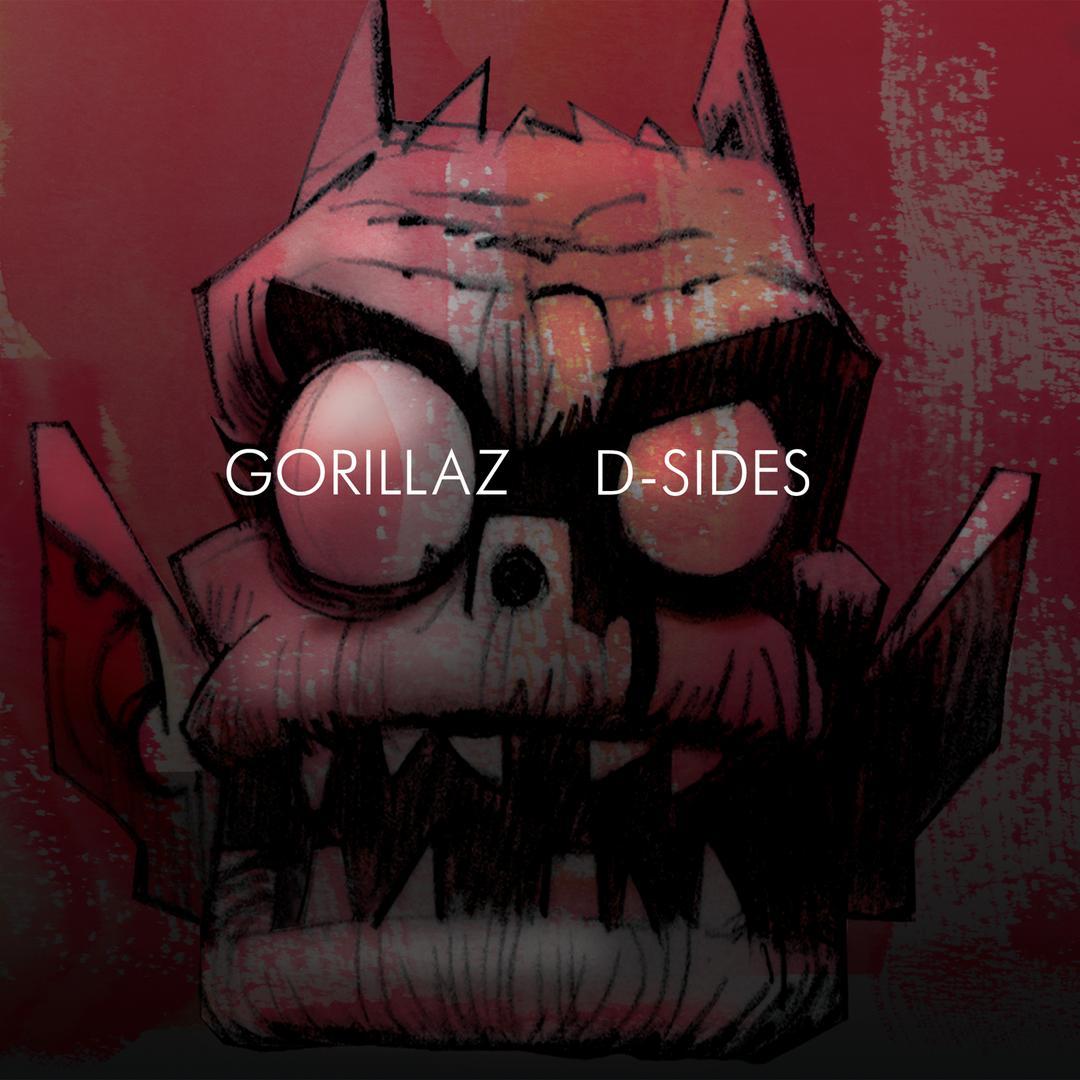 Feel Good Inc (Stanton Warriors Remix) by Gorillaz - Pandora