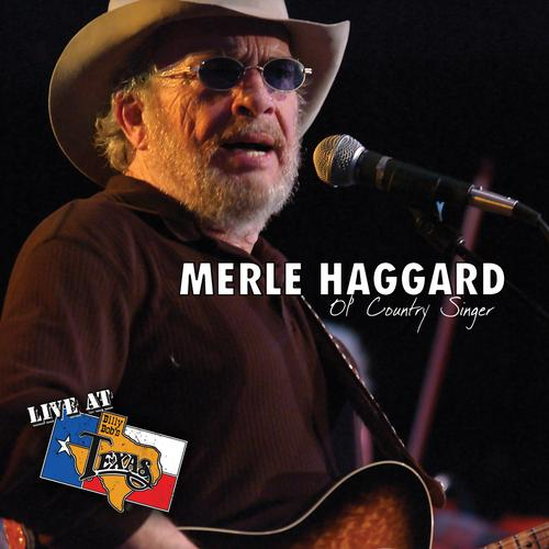 Kern River Live By Merle Haggard Pandora