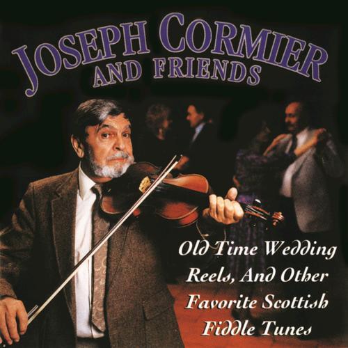 Listen to Joseph Cormier & Friends | Pandora Music & Radio