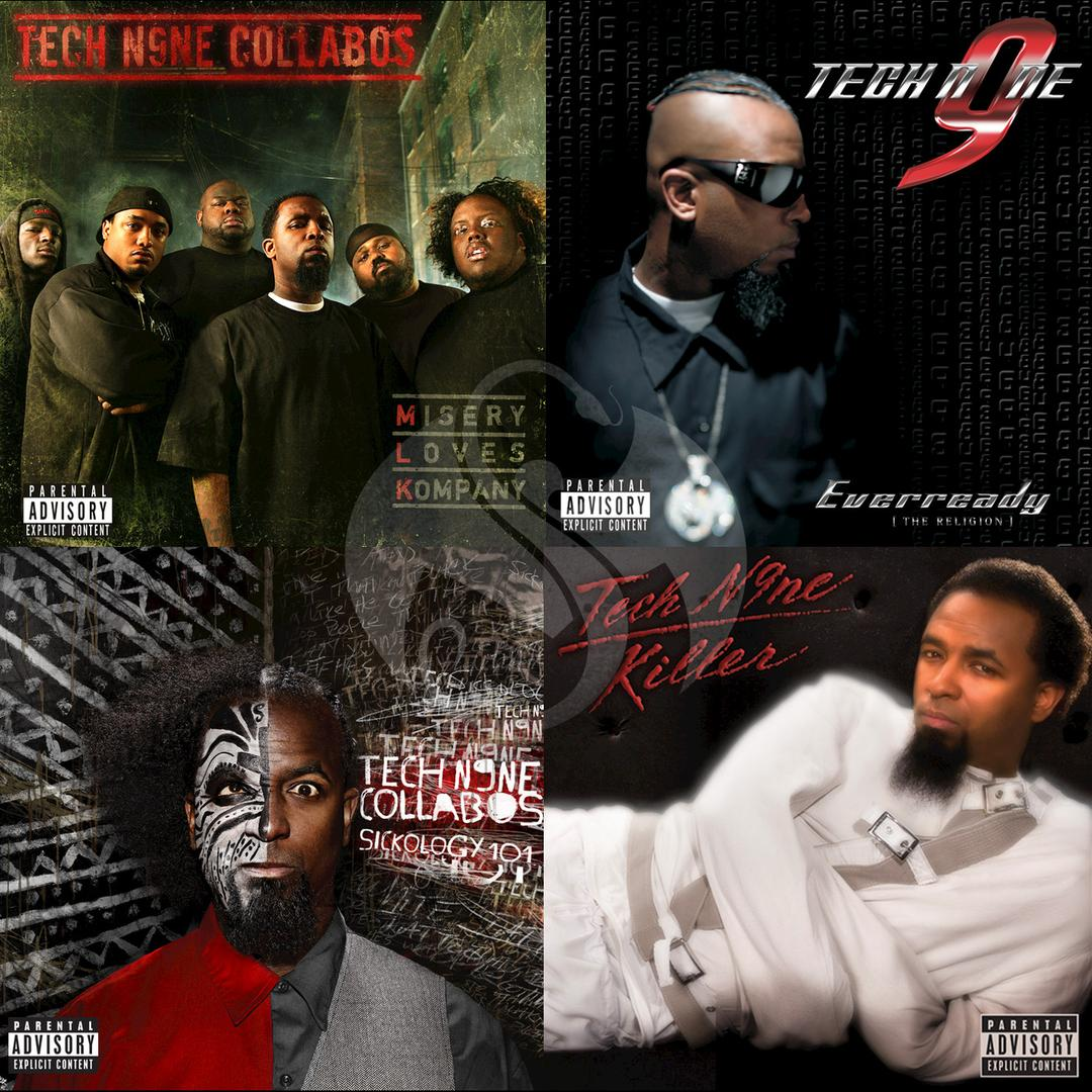 Sex Out South (Feat  Big Krizz Kaliko & Kutt Calhoun) by