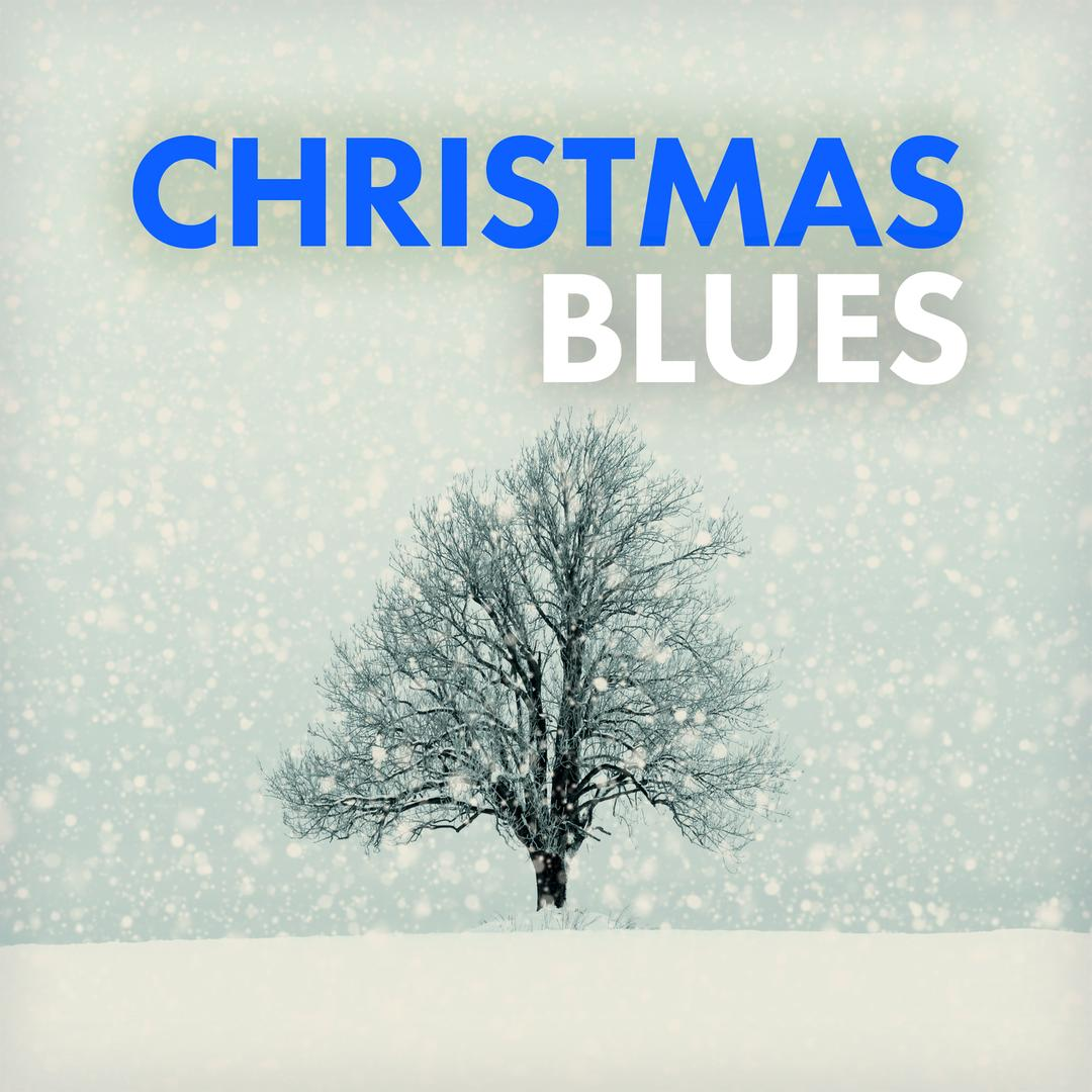 I\'ll Be Home For Christmas by B.B. King (Holiday) - Pandora