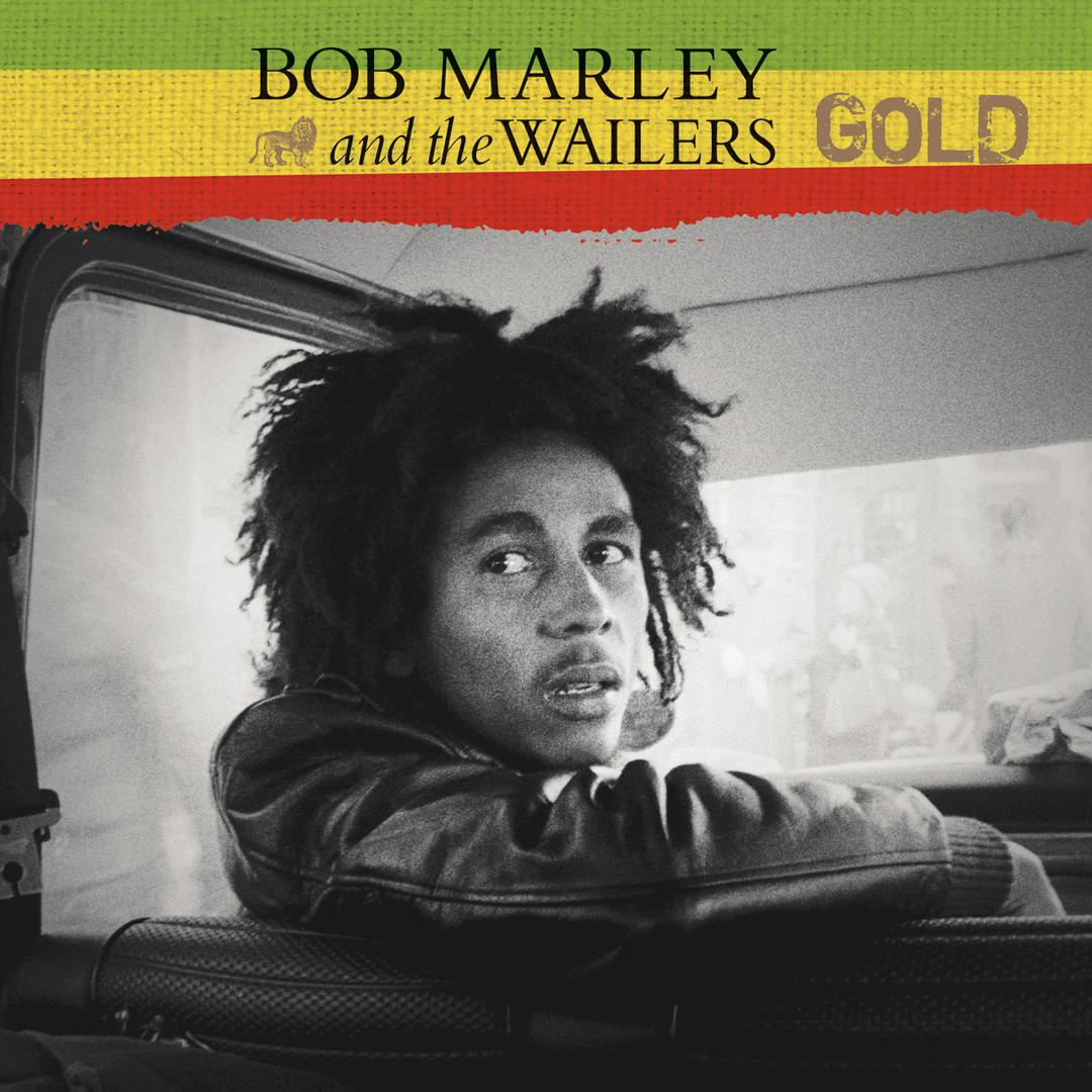 No Woman No Cry Live By Bob Marley Pandora