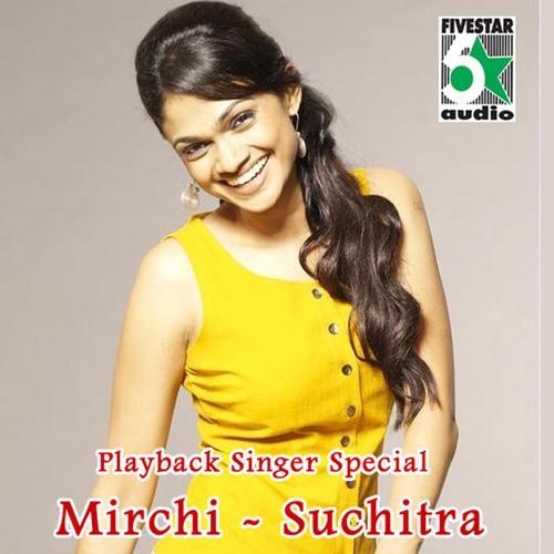 Listen to Suchitra | Pandora Music & Radio