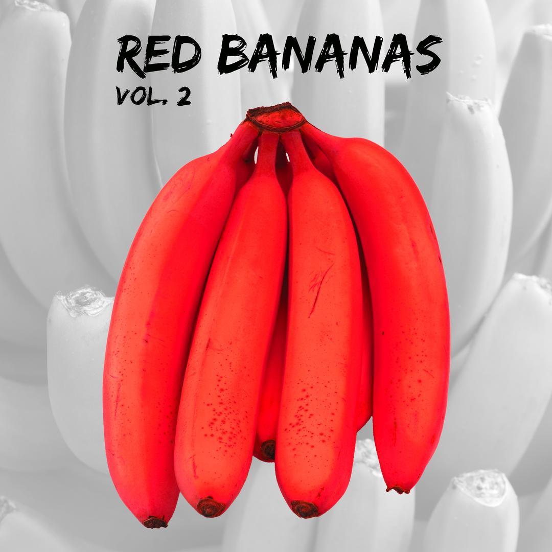 Hands Up (Feat  Staz & John Cunningham) (Radio Edit) by DJ