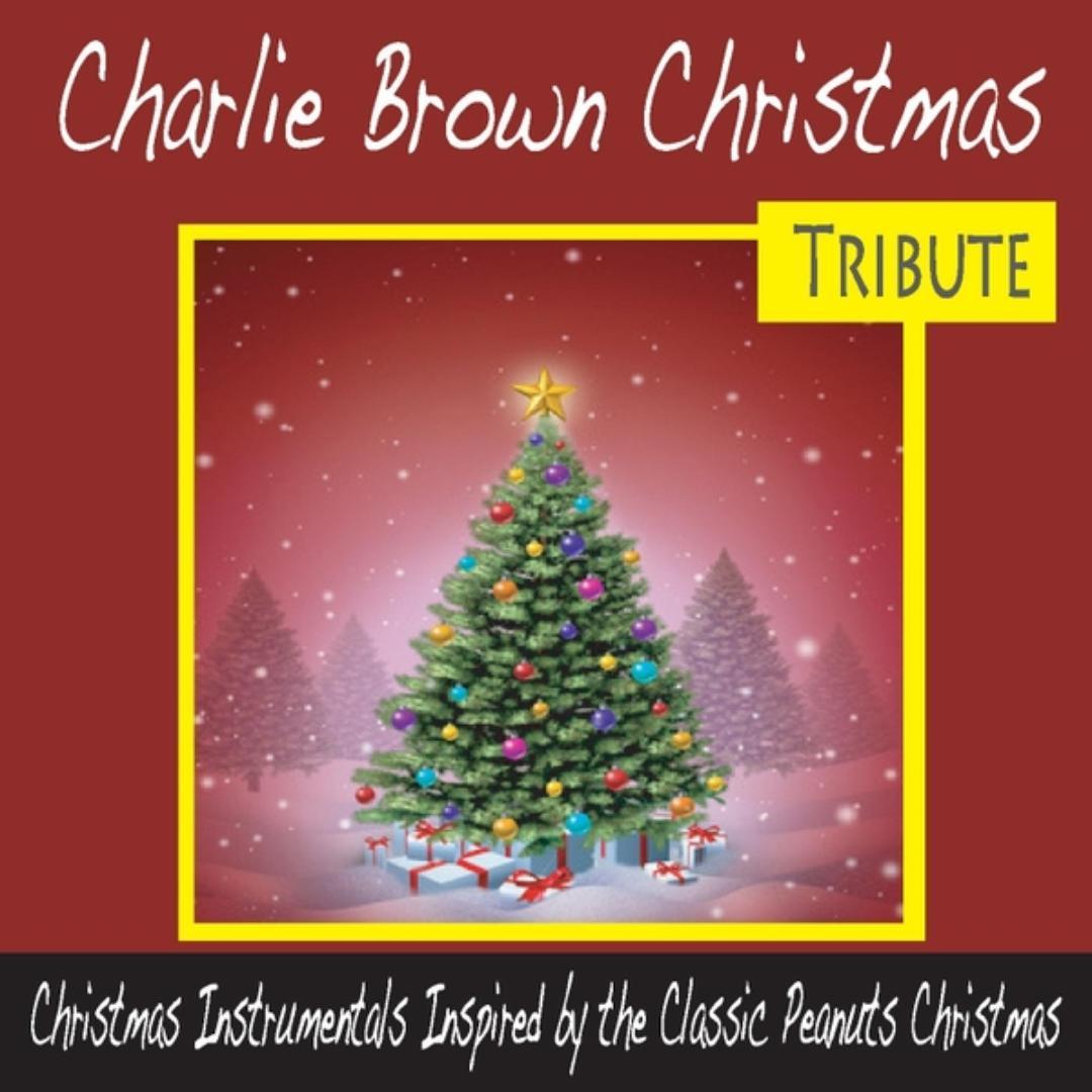 Christmas Tree (Christmas Instrumental