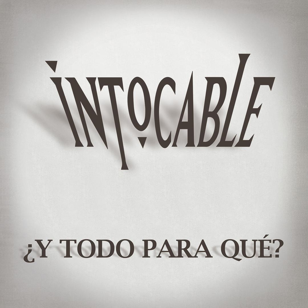 Y Todo Para Que? (En Vivo) by Intocable - Pandora