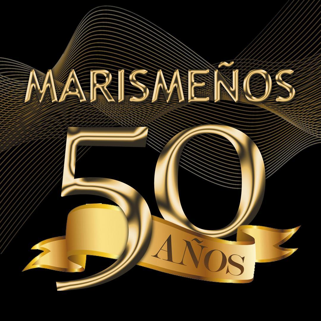 pandora 50 anos
