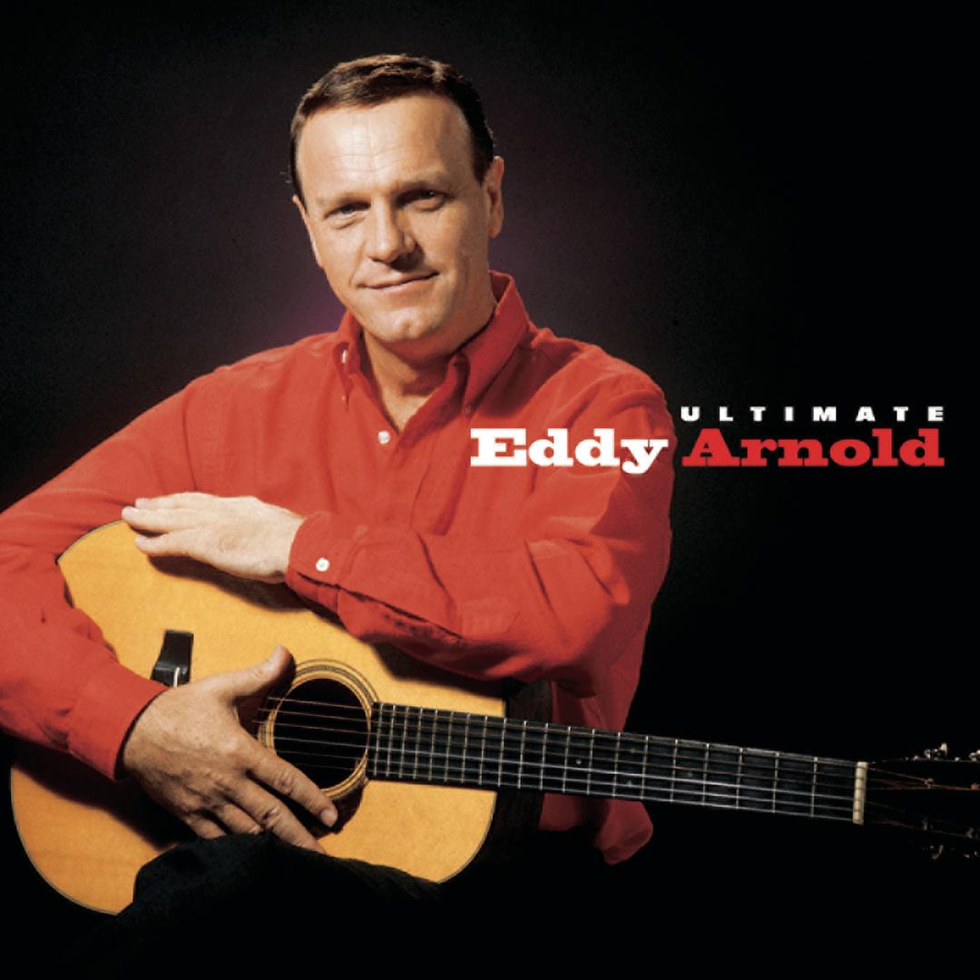 The Cattle Call By Eddy Arnold Pandora