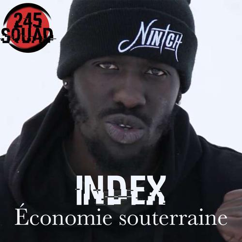 Listen to Index   Pandora Music & Radio