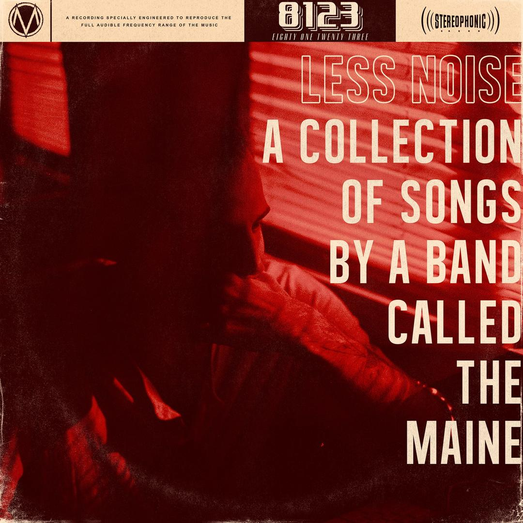 forever halloween (acoustic)the maine - pandora