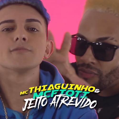 Listen to MC Tiaguinho & MC Fioti | Pandora Music & Radio