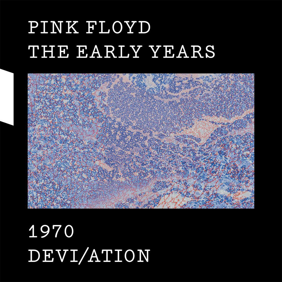 Aeroplane (Zabriskie Point Remix) by Pink Floyd - Pandora