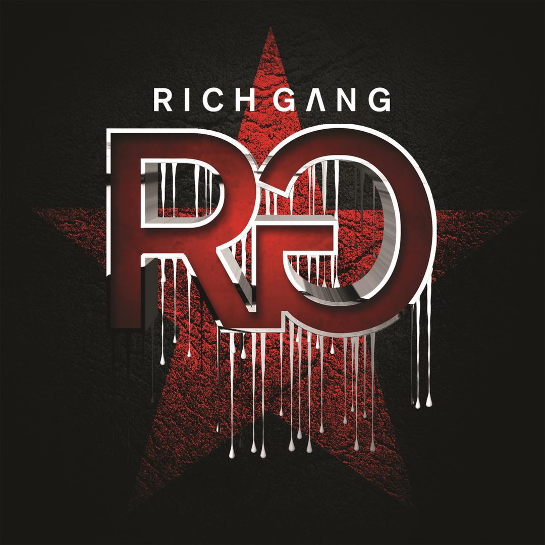 R G  (Feat  Mystikal) by Rich Gang - Pandora