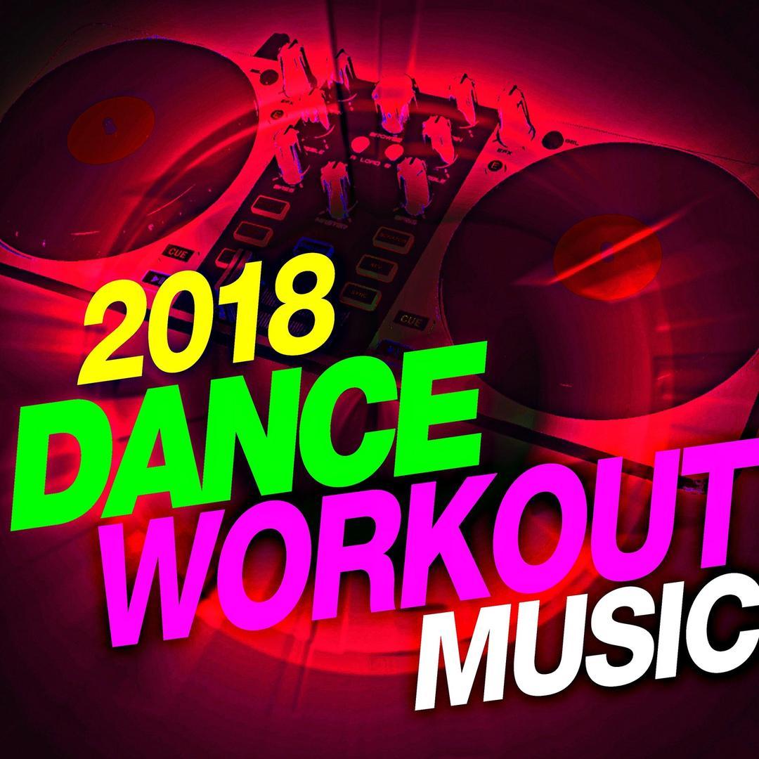 Fast Car (Dance EDM Remix) by Workout Music - Pandora
