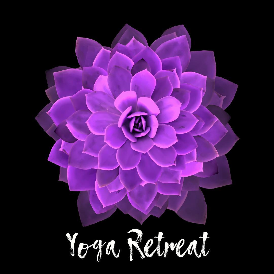 Ayurvedic Wisdom by Relaxing Zen Music Therapy - Pandora