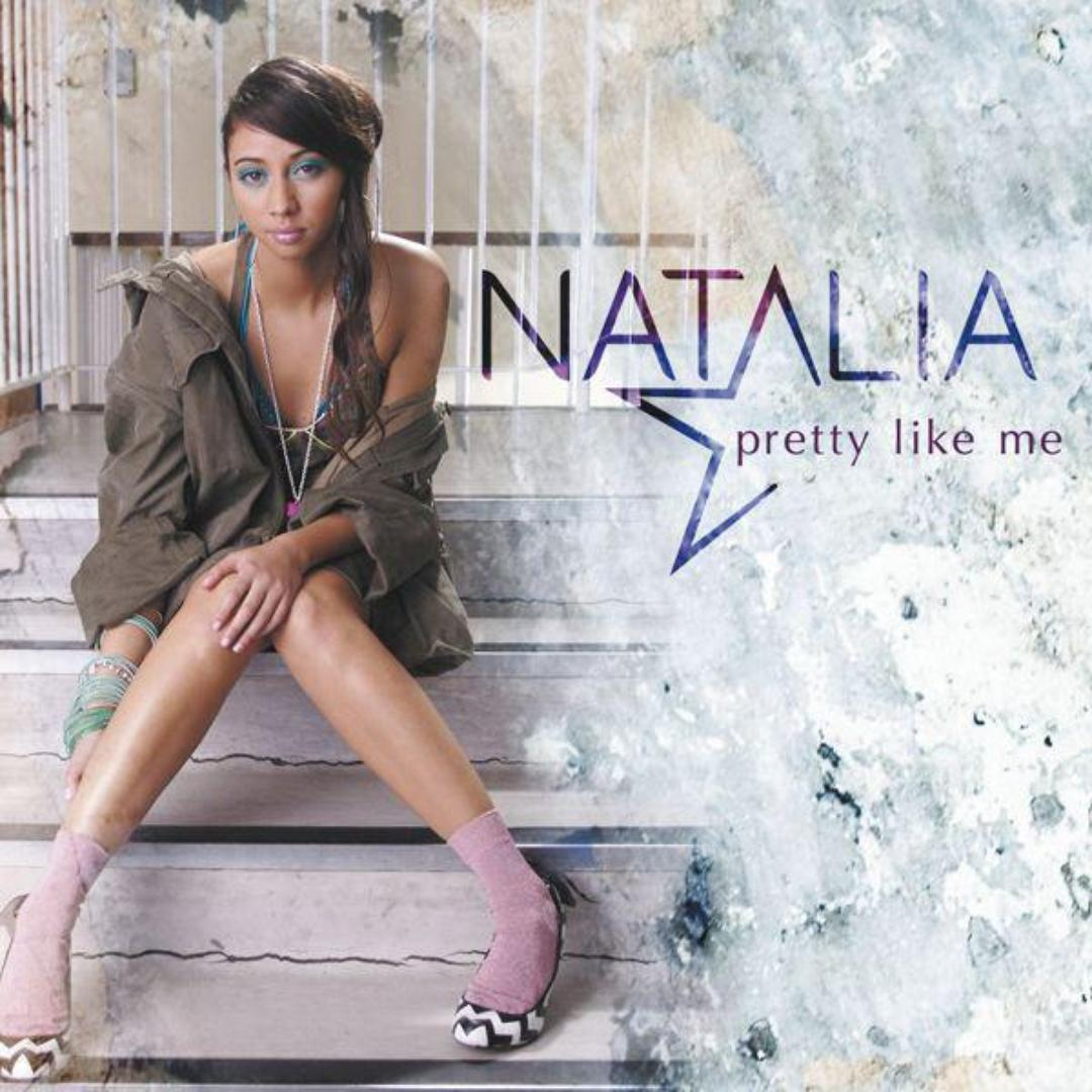 Pretty Like Me (Bimbo Jones Extended Mix) by Natalia - Pandora