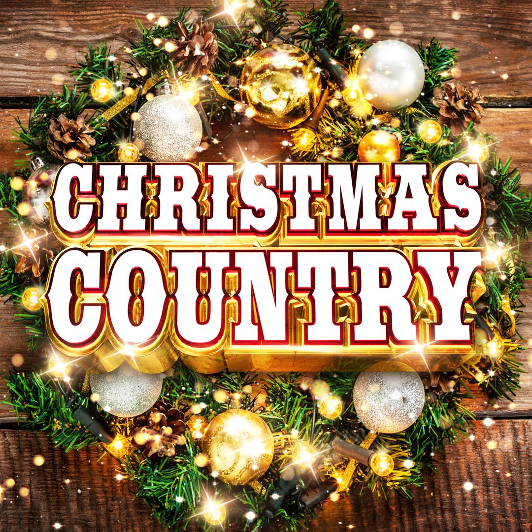 merry christmas from the family montgomery gentry holidayfrom the album christmas country - Montgomery Gentry Merry Christmas From The Family