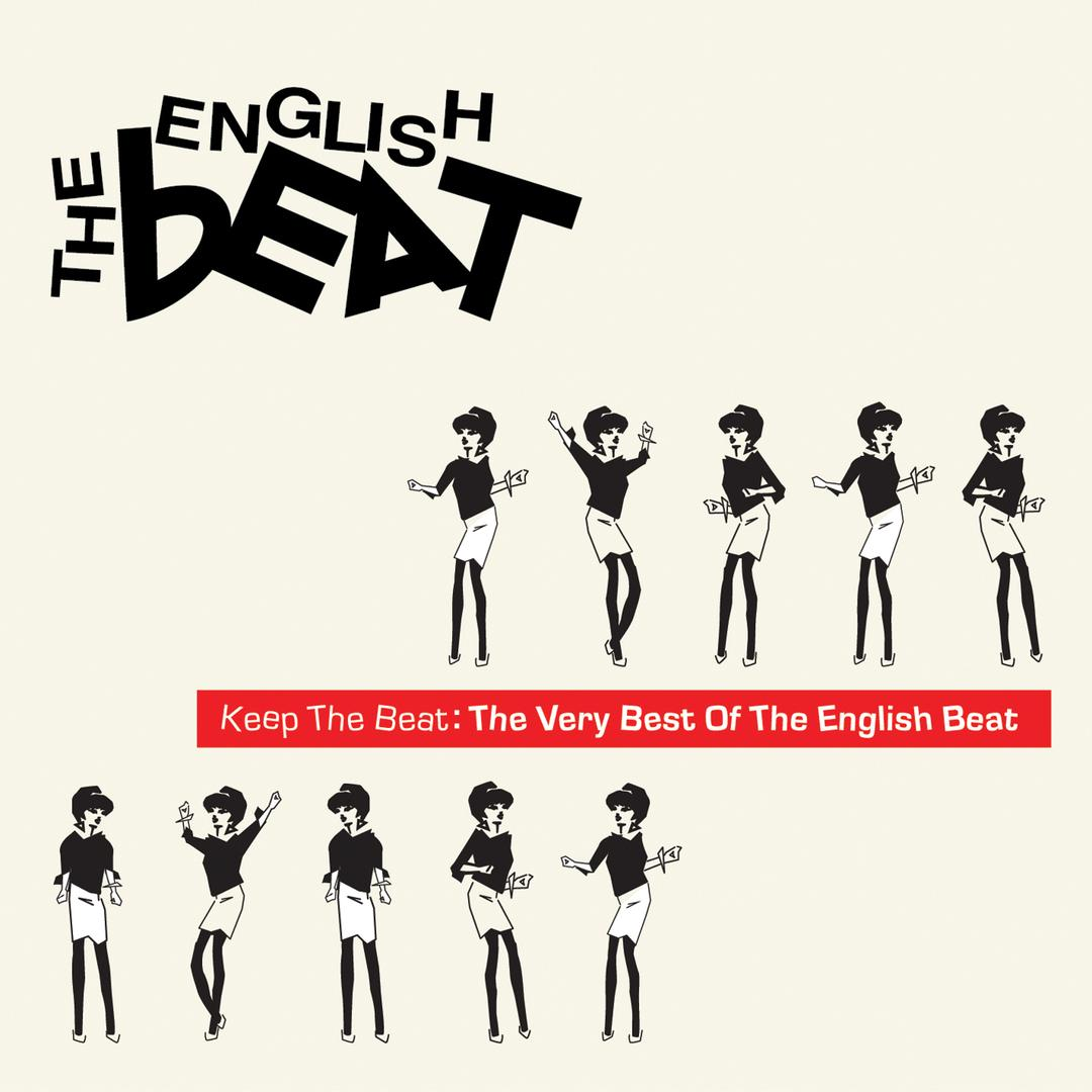 Mirror In The Bathroom by The English Beat - Pandora