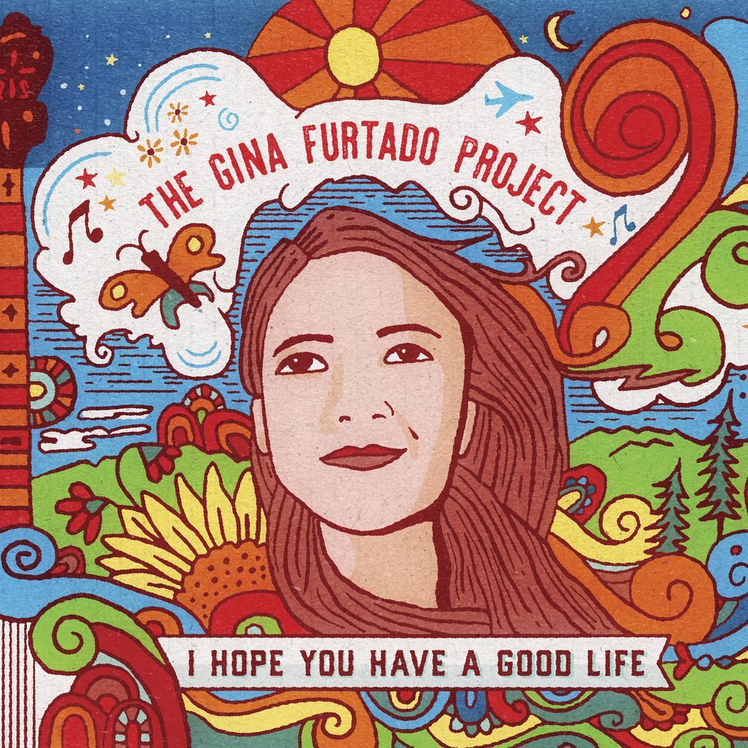 pandora princess and the pea