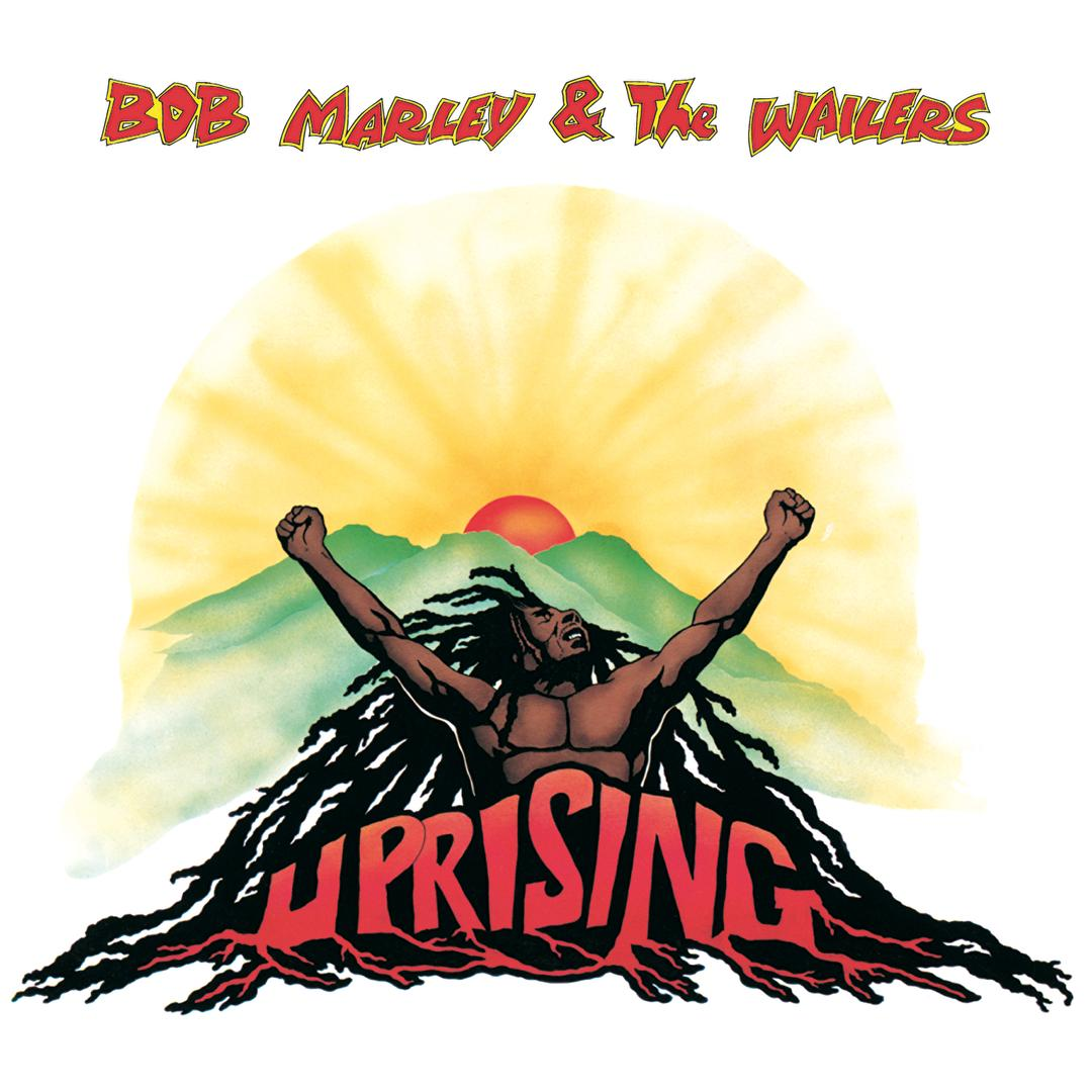 Redemption Song by Bob Marley - Pandora