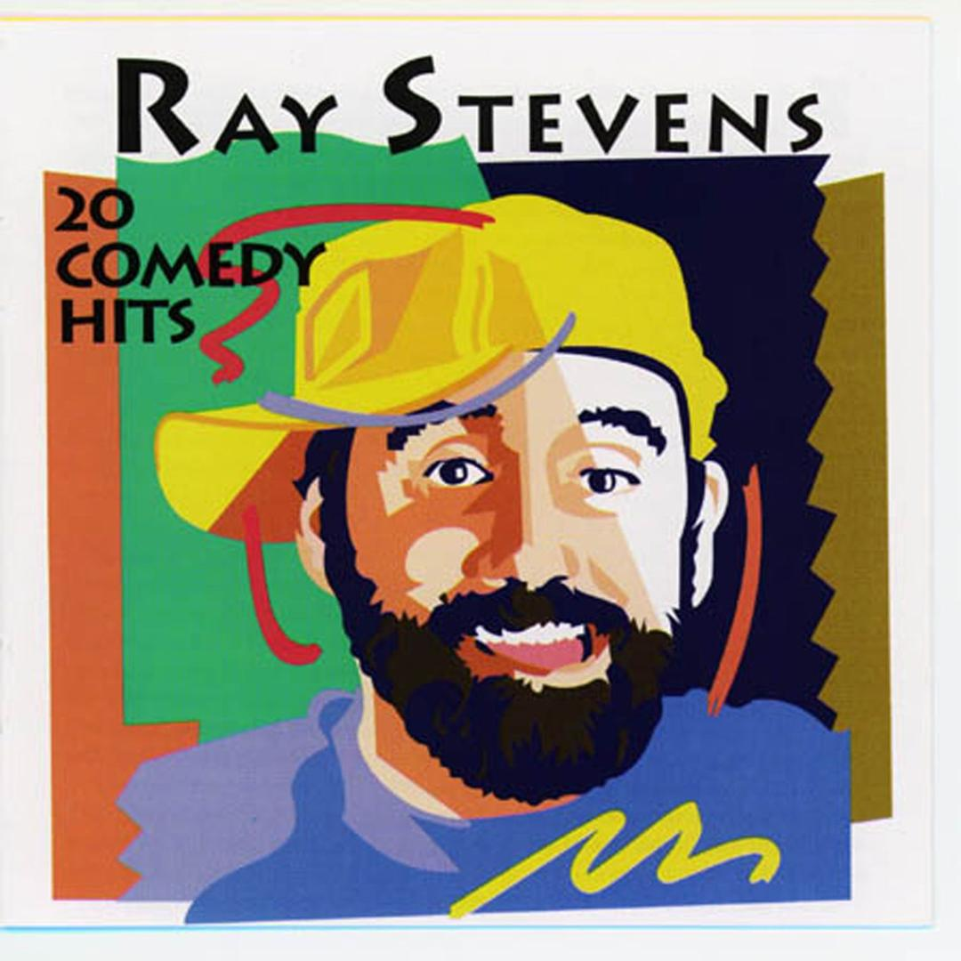 The Motel Song By Ray Stevens Pandora