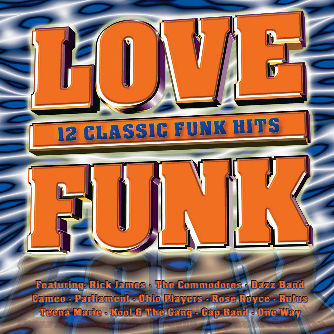 Let it whip 12 mix by dazz band pandora dazz bandfrom the album love funk stopboris Images