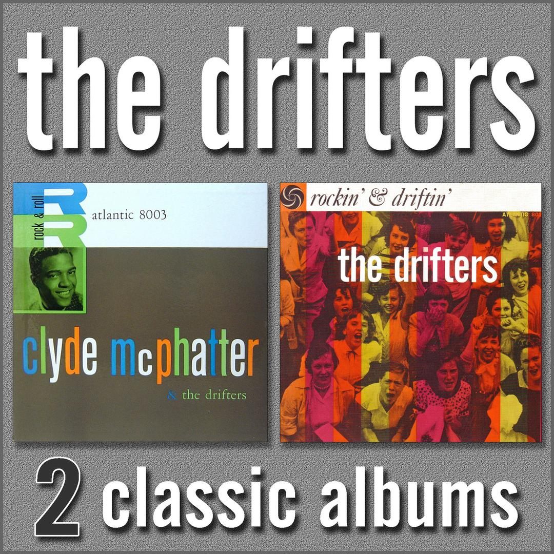 Drifters White Christmas.White Christmas By The Drifters Pandora