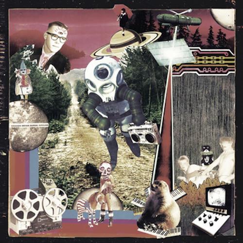 Listen To Wooden Indian Burial Ground Pandora Music Radio