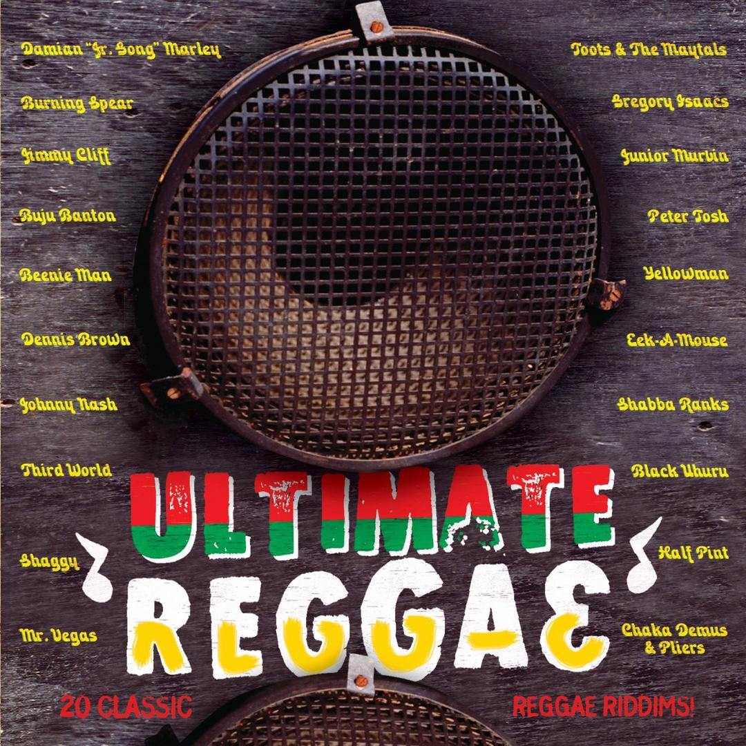 Greetings by half pint pandora greetings half pintfrom the album ultimate reggae m4hsunfo