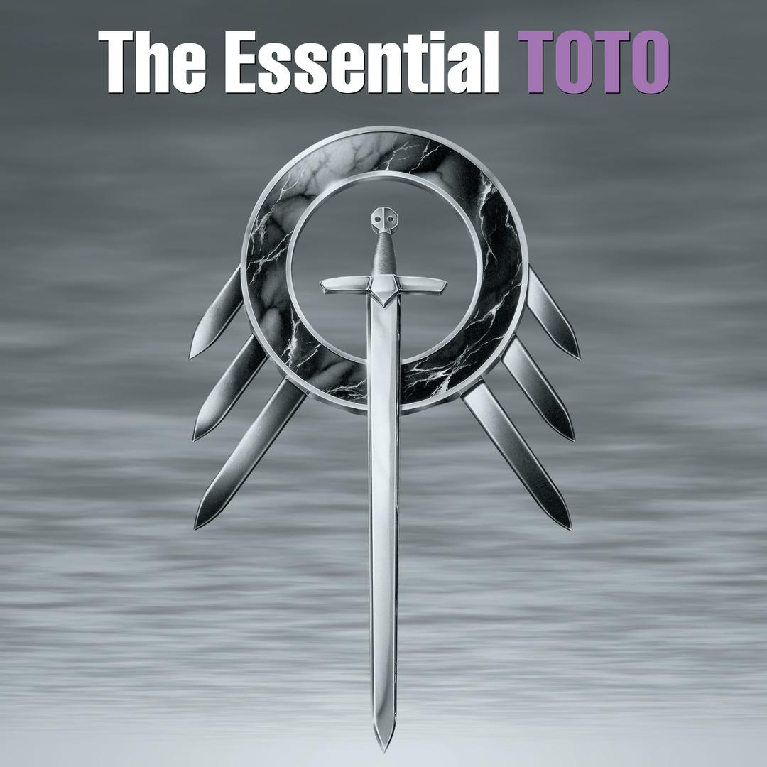 English Eyes by Toto - Pandora
