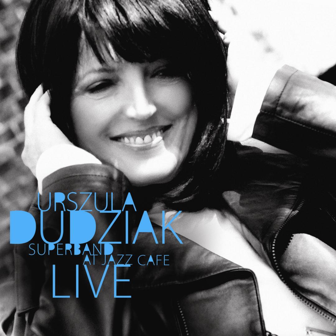Body Rub (Live) by Urszula Dudziak - Pandora
