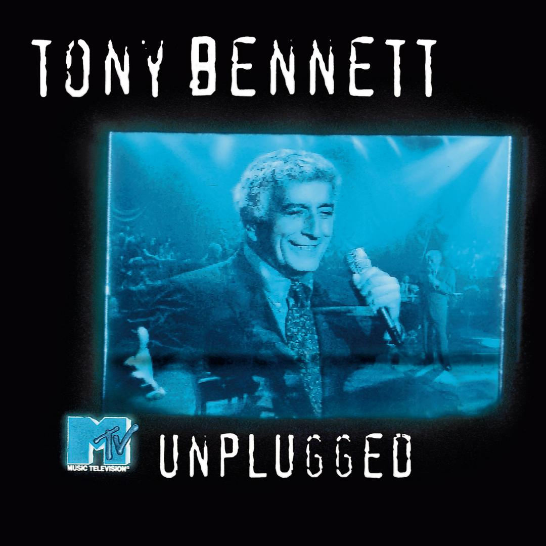Moonglow (Live) by Tony Bennett - Pandora