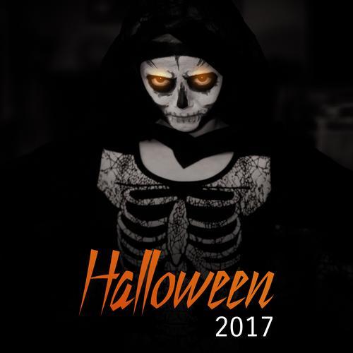 Listen to Halloween Sound Effects | Pandora Music & Radio