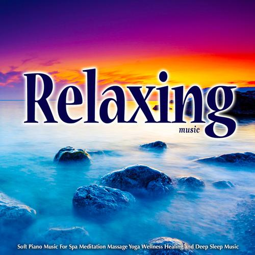 Listen to Relaxing Music   Pandora Music & Radio