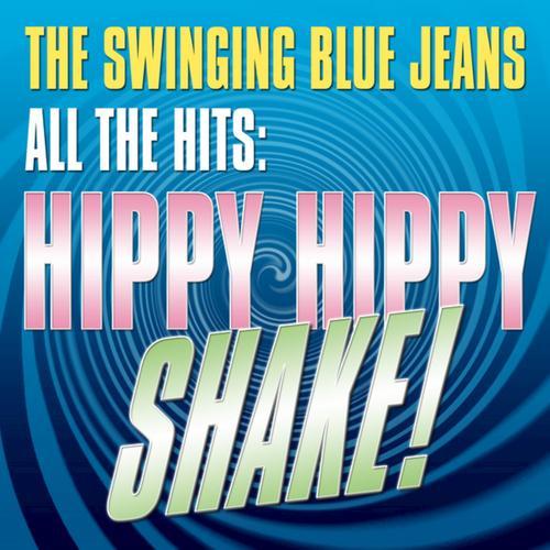 Swinging blue jeans tab