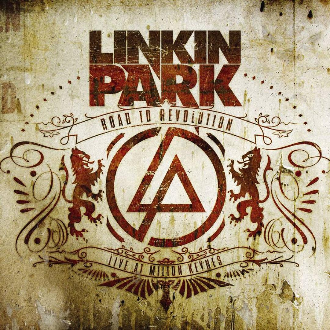 From The Inside (Live) by Linkin Park - Pandora