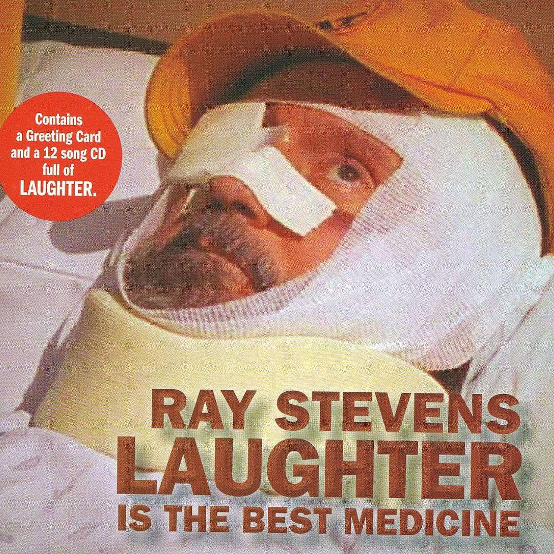The Ballad Of The Blue Cyclone Pt 2 By Ray Stevens Pandora