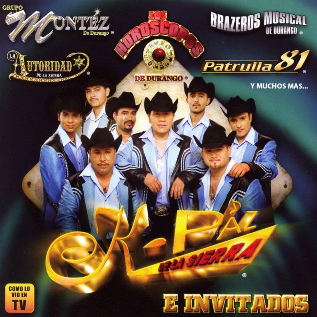 Leccion De Amor By Brazeros Musical De Durango Pandora