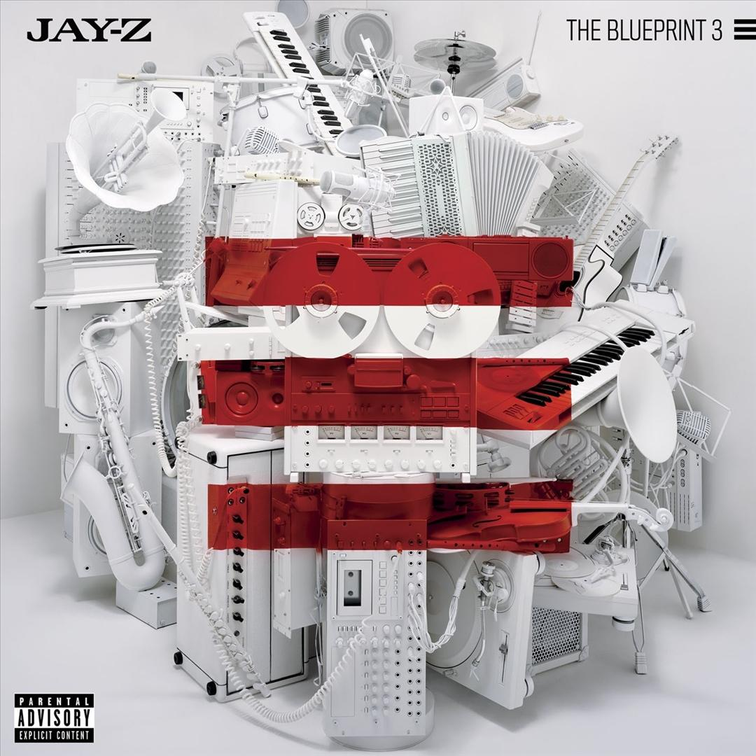 Thank you by jay z pandora thank youjay zfrom the album the blueprint 3 explicit malvernweather Choice Image