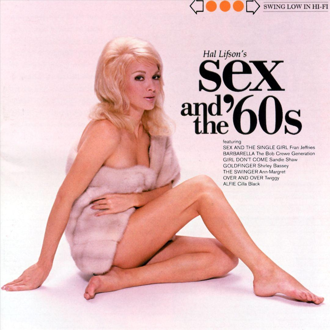 Charlotte Rampling (born 1946),Toppsy Curvey Hot photo Polly Bergen,Gertrude Le Brandt