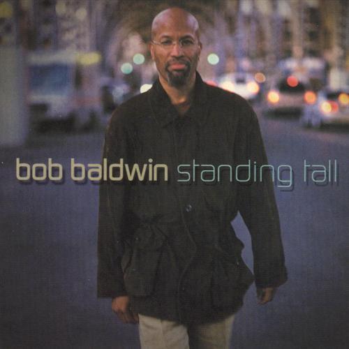 Neo-Jazz By Bob Baldwin