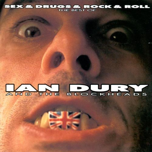 Ian dury the blockheads pandora solutioingenieria Image collections
