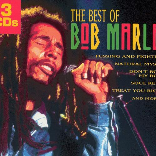 bob marley's spiritual rhetoric the spread The bob marley effect: more than just words do you listen to bob marley's music a spiritual leader, took marley in and introduced him to the rastafarian.