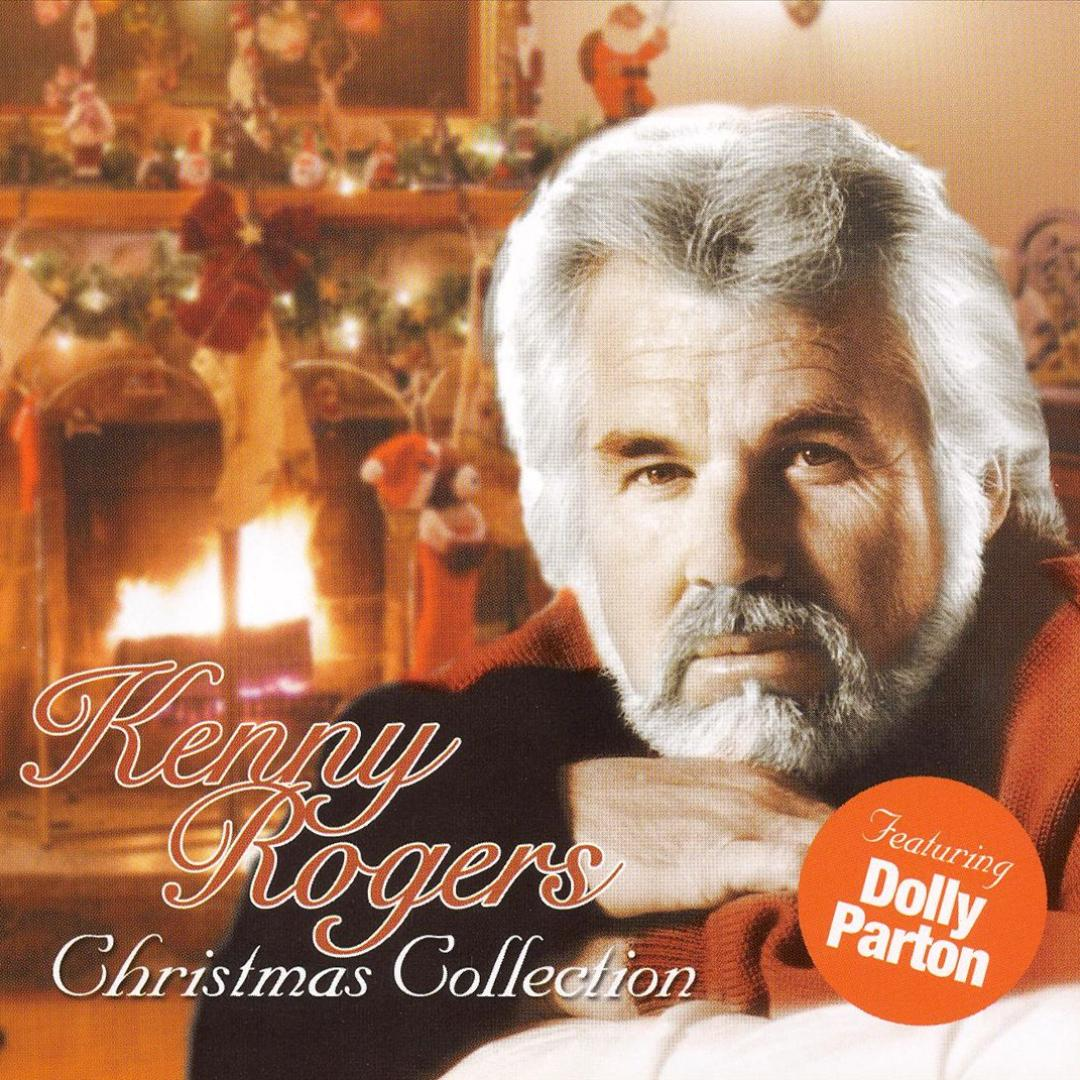 Once Upon A Christmas by Kenny Rogers & Dolly Parton (Holiday) - Pandora