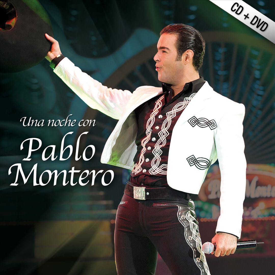 DESCARGAR MUSICA DE PABLO MONTERO MI PIQUITO DE ORO